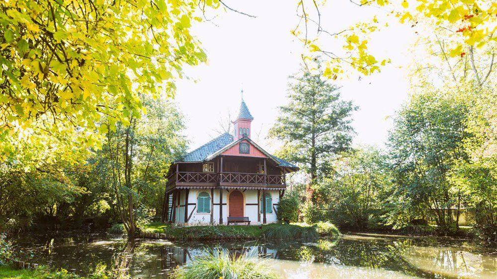village-hirztbach